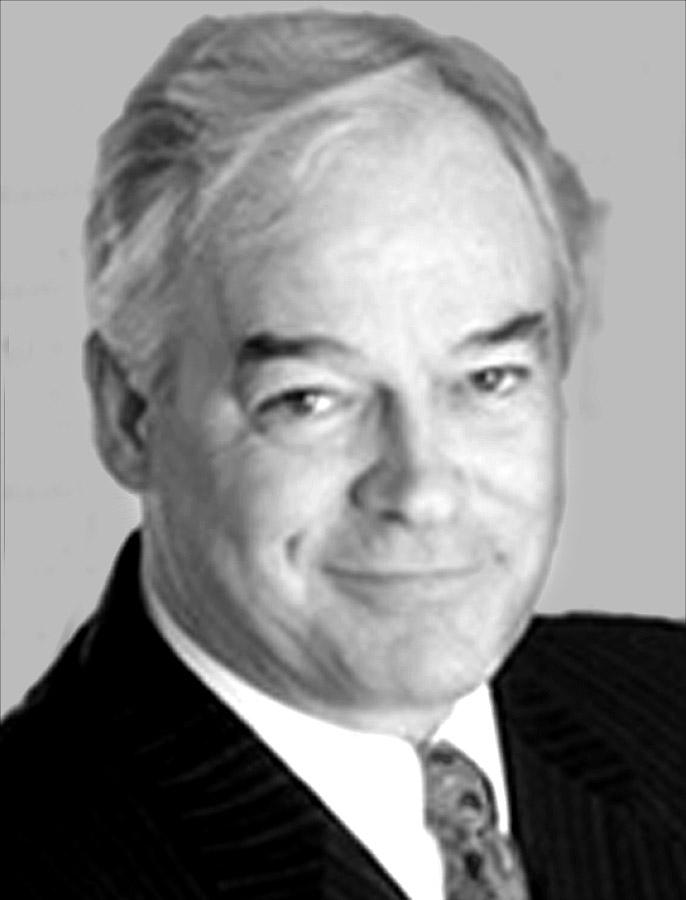Me Pierre L.-Baribeau - APAAQ