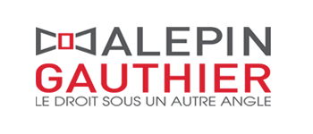 Alepin Gauthier Avocats