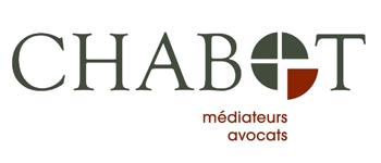 Chabot - Médiateur avocats
