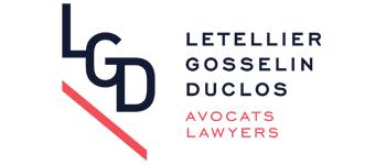 Letellier Gosselin Duclos Avocats