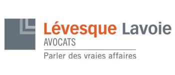 Lévesque Lavoie Avocats