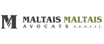 Maltais & Maltais Avocats