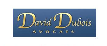 David Dubois Avocats
