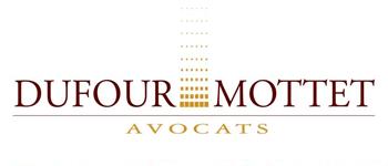 Dufour Mottet Avocats