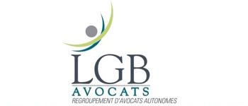 LGB Avocats