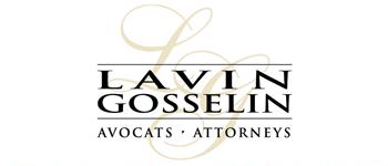Lavin Gosselin Avokats - Attorneys