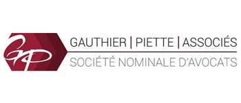 Gauhtier | Piette | Associés - Société nominale d'avocats