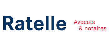 Ratelle - Avocats & notaires