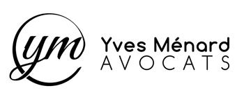 Yves Ménard Avocats Inc.