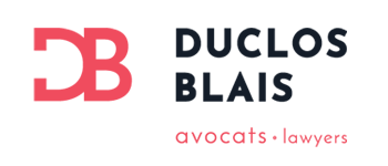 Duclos Blais avocats - lawyers